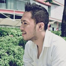 Marlon Gabriel  profile