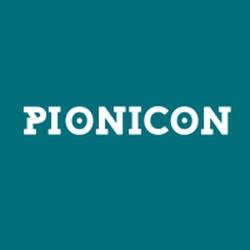 PIONICON profile