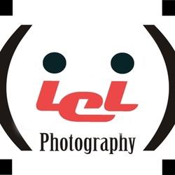iiephotography profile