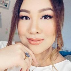 Danah Gutierrez profile