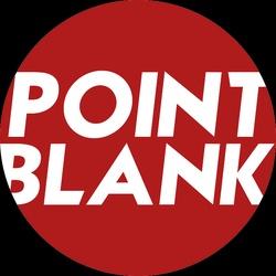 Point Blank Studios profile