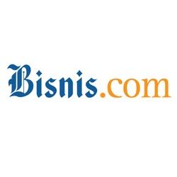 bisnis.com profile