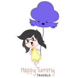 happytummytravels profile