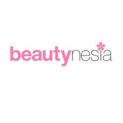 Beautynesia profile