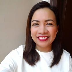 Levy Martinez profile