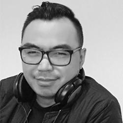 Nanang Ahmad Suryana  profile