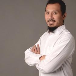 Ifan Maulana  profile