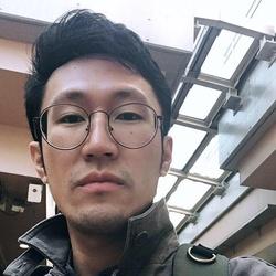 Takeshi Shinohara  profile