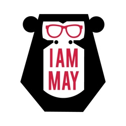 I AM MAY profile