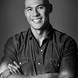 Rovilson Fernandez profile