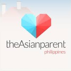 Tickled Media - The Asian Parent Phils profile