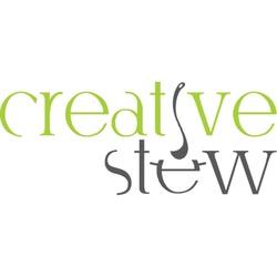 CREATIVE STEW profile