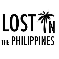 Lost in the Philippines profile