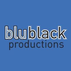 BLUBLACK PRODUCTIONS profile