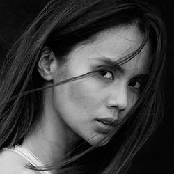 Shermaine De Ramos profile