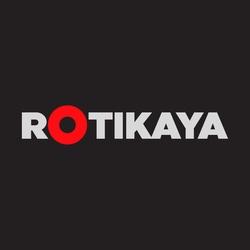 ROTIKAYA profile