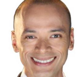 Paolo Abrera profile