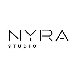 NYRA Studio profile