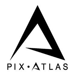 Pix.Atlas profile