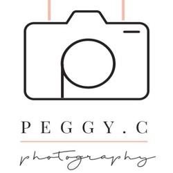 Peggy.C Photography profile