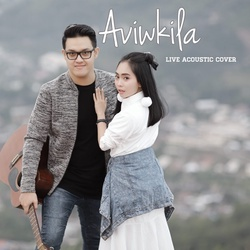 Uki Daud - @Aviwkila profile