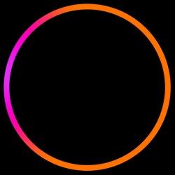 kikimatokistudio™ profile