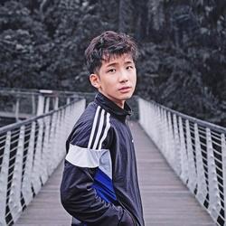 Benjamin Toh Kah How  profile