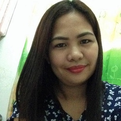 Michelle Lalic profile