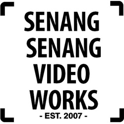 Senang Senang Video Works profile