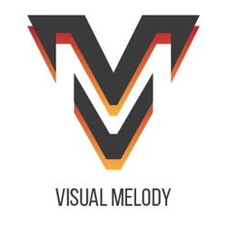 Visual Melody profile