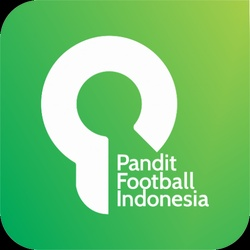 Pandit Football profile