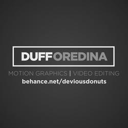 deviousdonuts profile