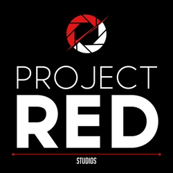 Project Red Studios profile