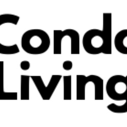 CondoLiving profile