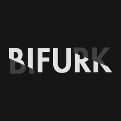 BIFURK studio profile