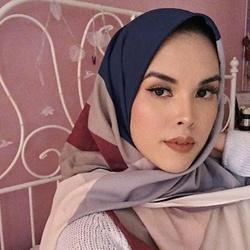 Nur Afifah profile