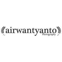 airwantyanto project profile