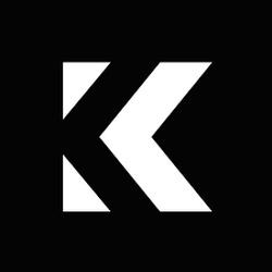Kincirdotcom profile
