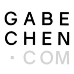 Gabechen profile