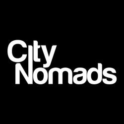 citynomads profile