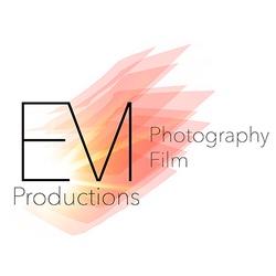 EM Productions | Photo & Video profile