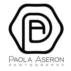 Paola Aseron Photography profile