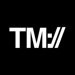 Team Manila Videos profile