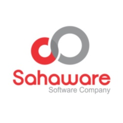 Sahaware Indonesia profile