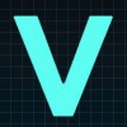 VaynerMedia APAC profile