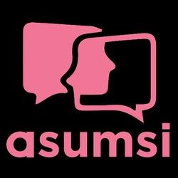 asumsi.co profile
