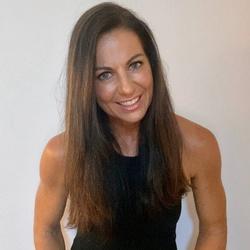 Natalie Dau profile