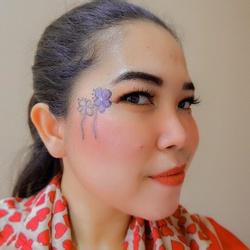 Marantina Napitu profile