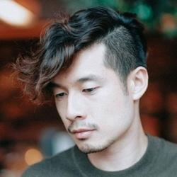 Ken Choong profile