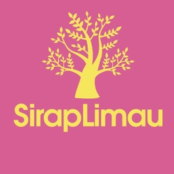 Sirap Limau profile